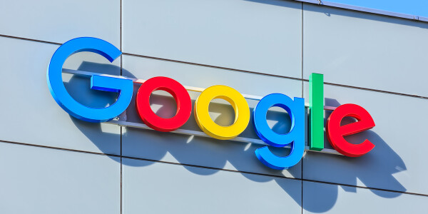 3 tips from a Google pioneer