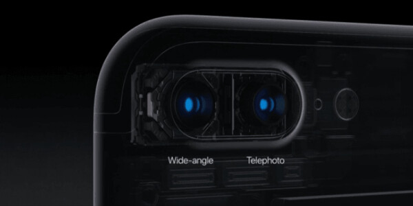 iPhone 7 Cameras: Samples and everything you need to know