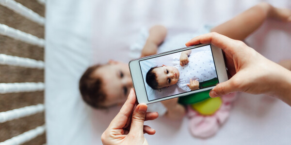 Woman sues parents over embarrassing childhood Facebook photos