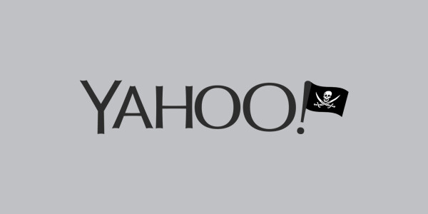Ya-how?? All 3 billion Yahoo accounts breached in 2013