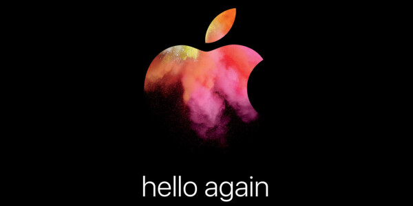 How to stream Apple's October 27 event live