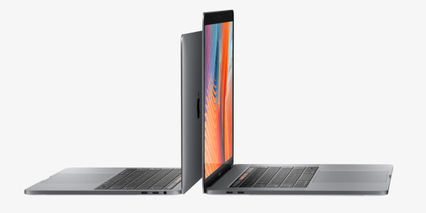 All the disappointments from Apple's MacBook Pro event