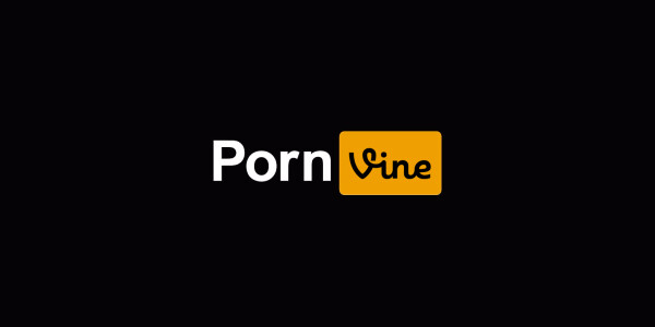 Pornhub lends a hand to Vine with a buyout offer: '6 seconds is more than enough'