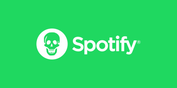 A new Spotify initiative could spell trouble for record labels (or kill Spotify)