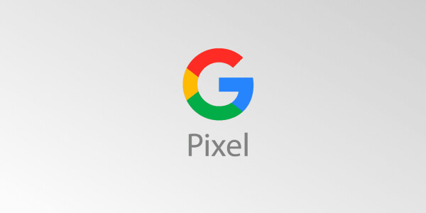 4 reasons the Google Pixel could get Google sued