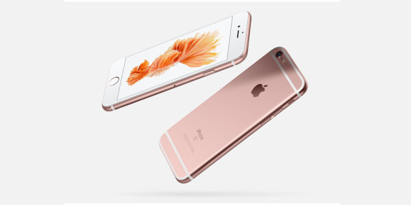 Apple to reportedly extend its iPhone 6s battery replacement program to iPhone 6… or not [UPDATED]