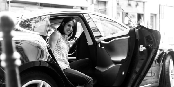 How Blacklane went from one city to over 250 around the world