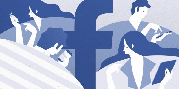 Publishers need to learn from mega platforms like Facebook