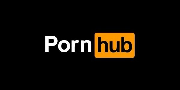 Pornhub confirms Windows users are the biggest wankers on the internet