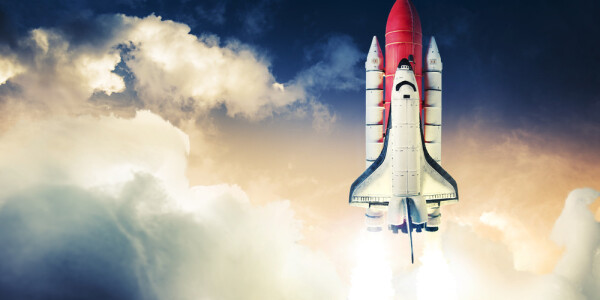 So you've launched a product, now what?