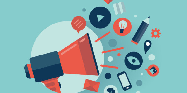 6 Reasons Salespeople Need To Start Engaging Prospects With Video Content