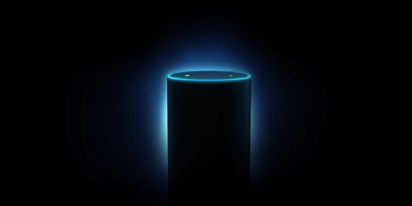 PSA: You can now delete your voice recordings with an Alexa command