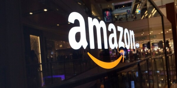 How brick-and-mortar retailers can fight Amazon's new patent