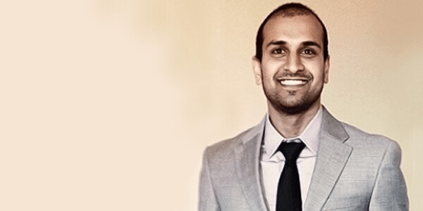 Sujan Patel gives his top tips for digital marketing and why you should stop calling yourself a 'growth hacker'