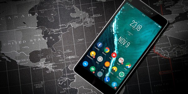 Mobile developers should prioritize local idiosyncrasies