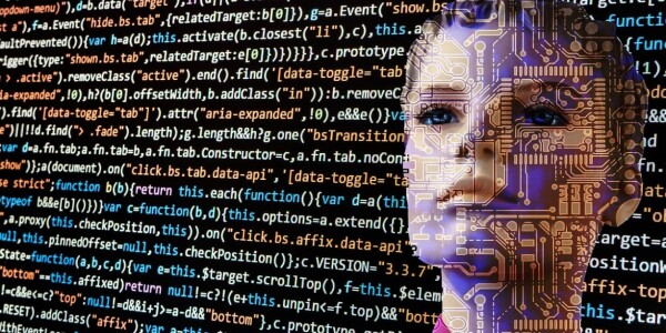 Don't worry managers, AI is here to help