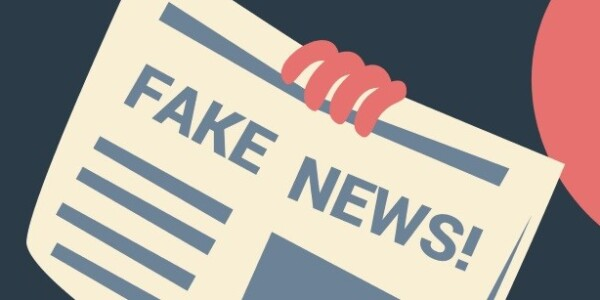 """No Ralph Nader, """"fake news"""" is not advertising's fault"""