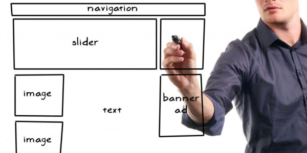 5 Tips to Make Your Website Attractive