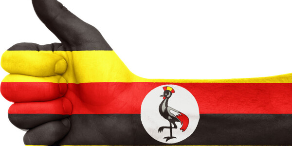 Inside Facebook's plan to wire Uganda with fibre optic internet… and why it could fail
