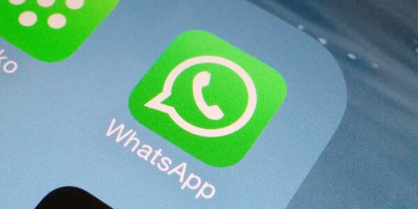 How to restore WhatsApp messages when you get a new phone AND a new number