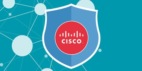 Put together a network easily with this Cisco mastery training and certification