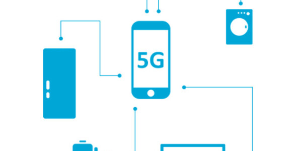 5G needs to avoid the awkward history of 4G