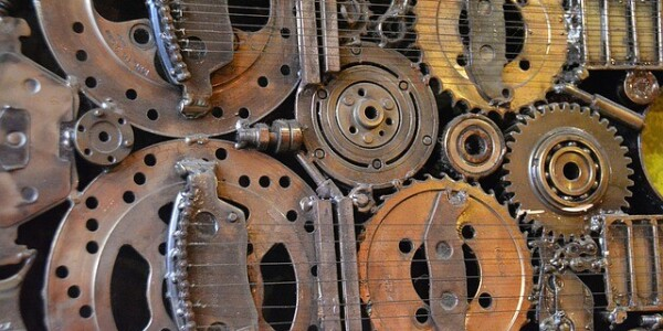 Growing a Global Startup Team with COGS