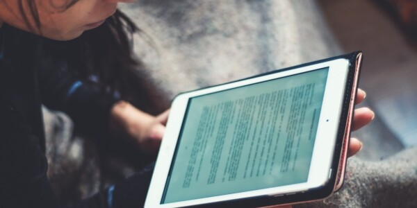 Quench your thirst for tech with these refreshingly good newsletters