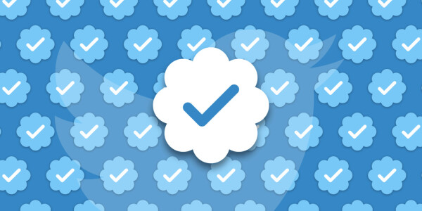 Is Twitter purposefully blocking certain accounts from becoming verified?