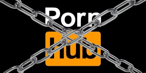 US ISPs could soon monitor your 'secret' porn viewing habits