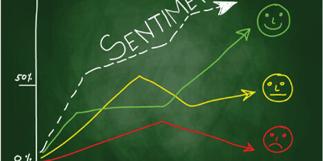 5 ways sentiment analysis can boost your business