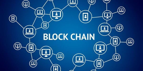 Crypto PR: How to publicize your blockchain startup to a successful ICO and beyond