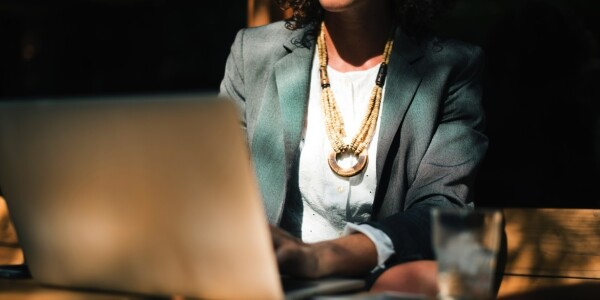 Women entrepreneurs, now is the time to pursue your startup ideas