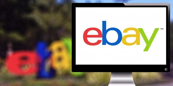 Ex-eBay employees charged with harassing journalists using roaches and a pig fetus (Updated)