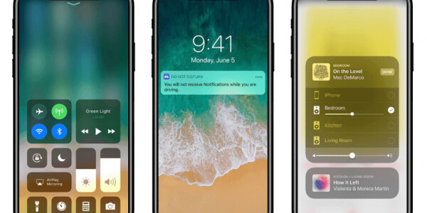 How to increase your chances of snagging an iPhone X on preorder day