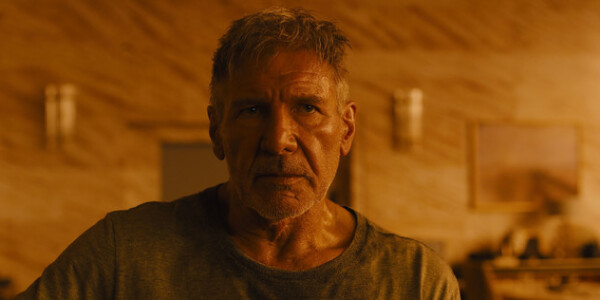 Could we build a Blade Runner-style 'replicant'?