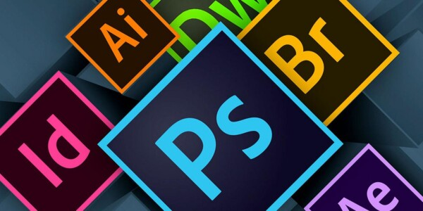 Oops — Adobe leaves 7.5 million Creative Cloud accounts exposed