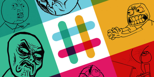 How to get rid of the annoying expandable hyperlinks on Slack