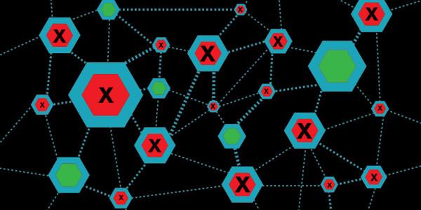 Bridging blockchain's gaps is the next major hurdle