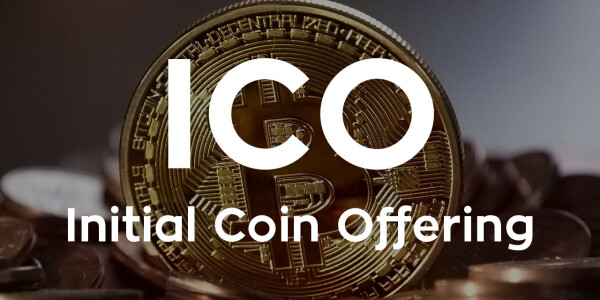 5 tips to help successfully market an ICO