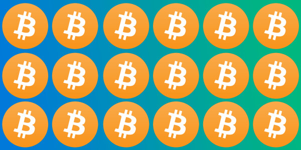 Analysts: Bitcoin isn't replacing fiat currency anytime soon