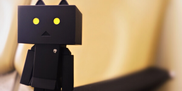 Court orders moratorium on black box AI that detects welfare fraud amid human rights concerns