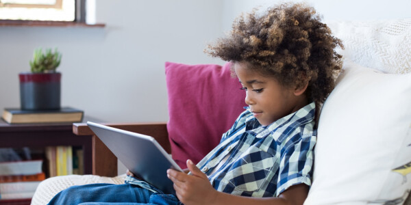 How Kidgy parental control app keeps your kids safe from online dangers