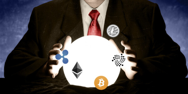 5 easy-to-use tools to discover new ICO's and cryptocurrencies