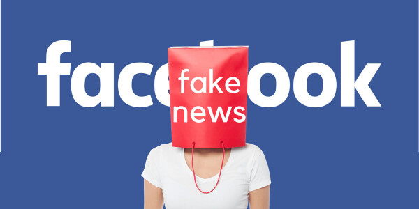 Telcom companies are using Facebook fake news against each other