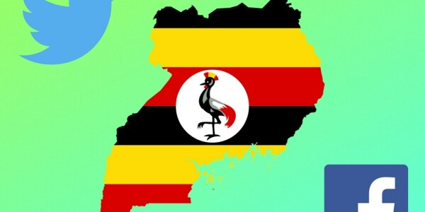 Uganda is making its own local Facebook and Twitter clones