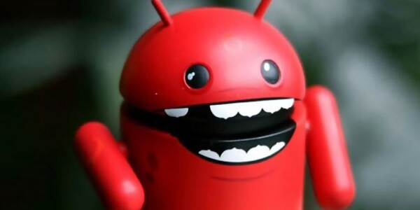 'Agent Smith' malware replaces legit Android apps with fake ones on 25 million devices