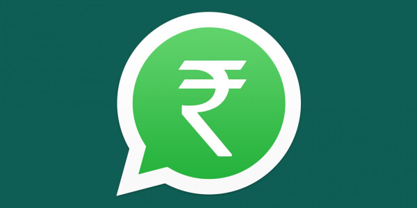 After two years in test mode, WhatsApp Pay finally launches in India