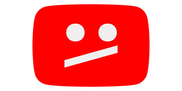 YouTube TV raises price another $15, so I'm cancelling my subscription