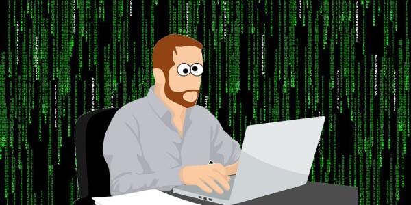 Hackers earned nearly $40M in bug bounties in 2019